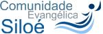 Comunidade Evangélica Siloé